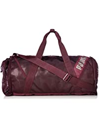 99bd4c371981 Amazon.co.uk  Puma - Handbags   Shoulder Bags  Shoes   Bags
