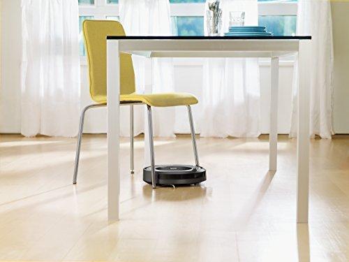 iRobot Roomba 680 - 5