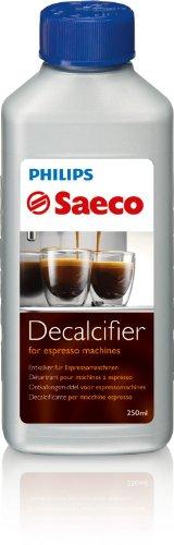 Saeco Entkalker flüssig 1Flasche 250ml CA6700-90 Porta-pack-systemen