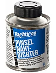 Yachticon Pinsel Nahtdichter 100 ml