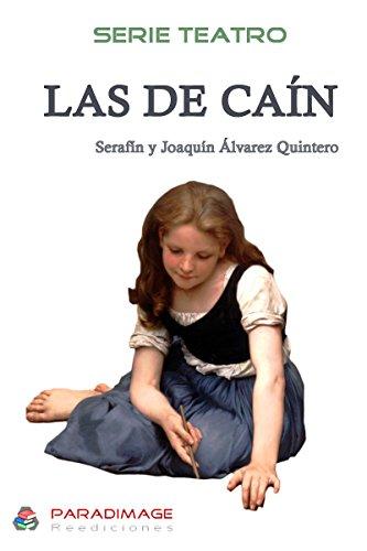 Las de Caín (Teatro)