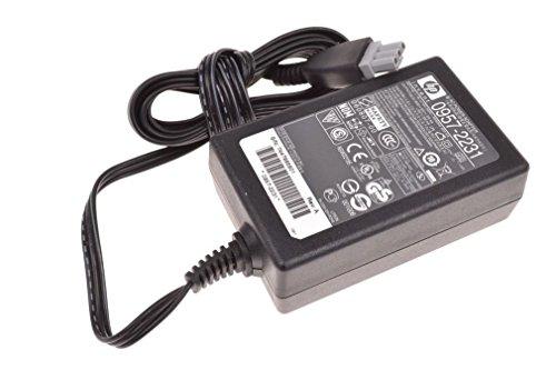 HP 0957-2231 PHOTOSMART IMPRESORA Adaptador de Corriente 32V 375mA 16V 500mA * GENUINO *