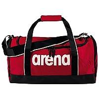 Arena SPIKY 2 BAG MEDIUM
