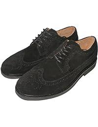 ffab779d1e1a93 Suchergebnis auf Amazon.de für  Ralph Lauren - Herren   Schuhe ...