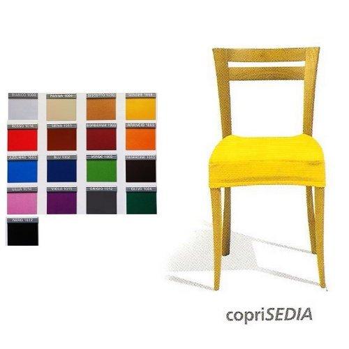 2-coprisedia-in-tessuto-bielastico-genius-colore-a-scelta