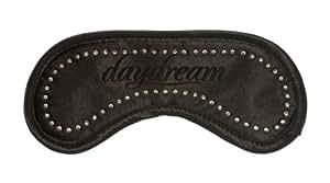 Daydream S-4001-OC Swarovski Masque de nuit Noir