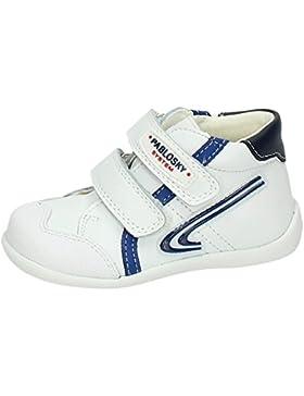 Zapatillas deportivas Pablosky 011402