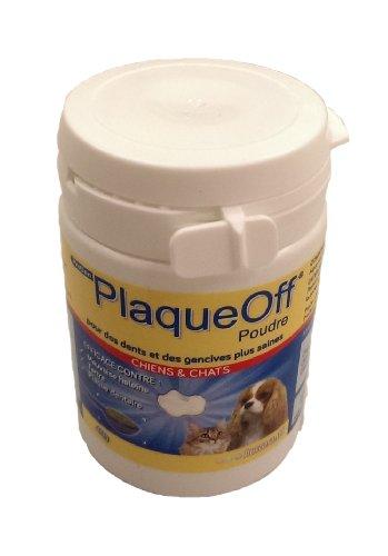 proden-plaque-off-27306-hundefutter-animal-40-g