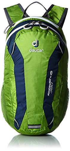 deuter-unisex-speed-lite-backpack-spring-midnight-43-x-23-x-16-cm-15-litre