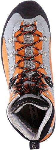 Scarpa Triolet Pro GTX Orange