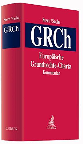 europaische-grundrechte-charta