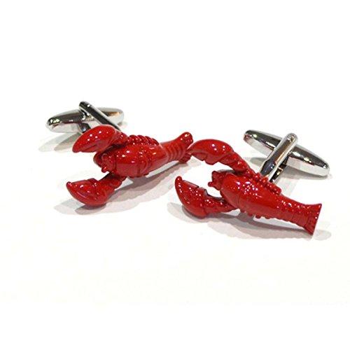 red-lobster-cufflinks-x2aj461