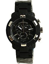 Cerruti 1881 Reloj - Hombre - CRA063G224H