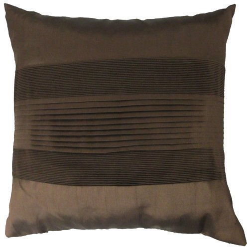 oxford-a-righe-in-seta-sintetica-cioccolato-18-4572-cm-x-4572-cm-18-cuscino-45-x-45-cm-motivo-tessut