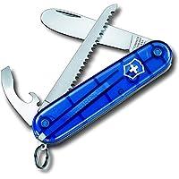 Amazon Co Uk Victorinox Knives Amp Tools Camping