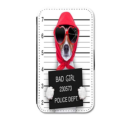 Book Style Flip Handy Tasche Case Schutz Hülle Foto Schale Motiv Etui für Apple iPhone 5C - A44 Design10 Design 2