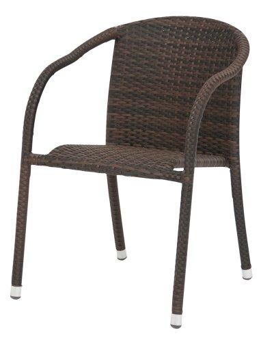 siena-garden-431520-stapelsessel-alto-wien-aluminiumgestell-gardino-geflecht-maron-56-x-56-x-82-cm