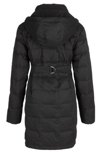 Bellybutton - 3289-00, Sakiko, Black 90000 - Manteau - Femme Noir