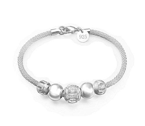 hosaire-elegante-y-con-estilo-pulsera-de-plata-de-flor-de-la-perla-pulseras-nuevo-estilo-para-mujere