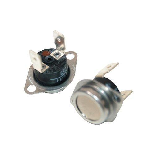 Véritable linge Sèche CREDA Kit thermostat 3 kg C00199474