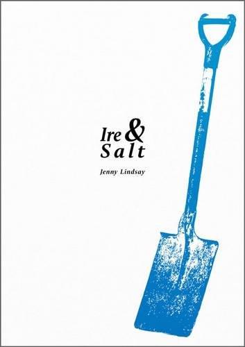 Ire & Salt