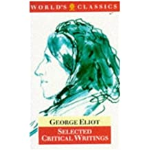 Selected Critical Writings