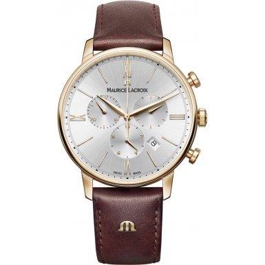 maurice-lacroix-el1098-pvp01-111-1-orologio-da-uomo