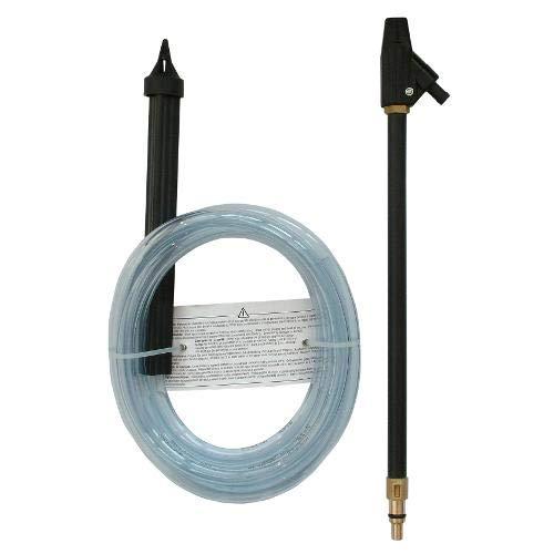 Fasa accessori e ricambi per idropulitrici 6.010.0040