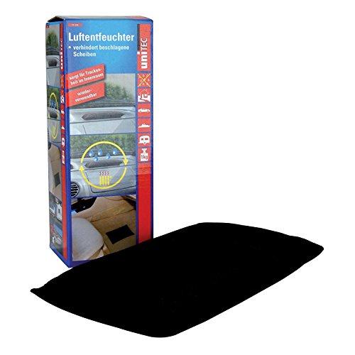 Preisvergleich Produktbild Unitec 75206 Luftentfeuchter Auto PKW (2)