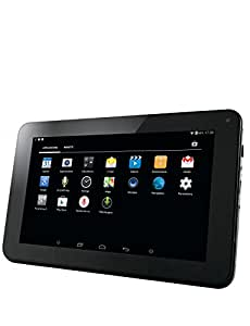 Tablette Android 7 pouces Inovalley MID106BTH - 4 Go - Android 4.4