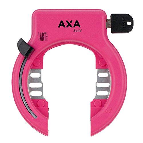 axa-solid-sistema-antirrobo-para-cuadro-de-bicicleta-solid-rosa