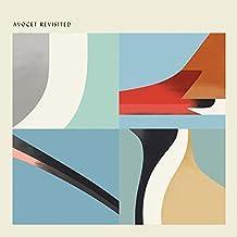 Avocet Revisited [Vinyl LP]