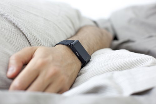 Withings Pulse Ox - 8
