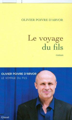 """<a href=""""/node/6083"""">Le voyage du fils</a>"""
