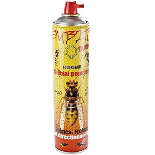subito-07225-spray-for-wasp-hornet-jet-6-m-transparent-600ml
