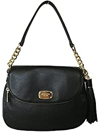2c602d8460 Michael Kors Women s Cross-body Bags Online  Buy Michael Kors ...