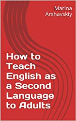 teaching adult second language learners Fisticuffs