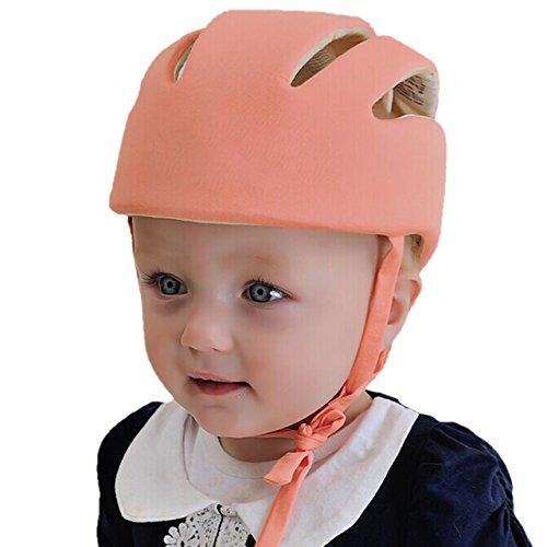 abusa-ninos-casco-de-seguridad-de-sillita-para-bebes-para-bebe-la-normativa-de-seguridad-proteger-la