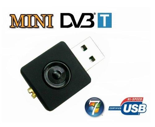 Mini-USB-DVB-T-R820T + 2832U unterstützt SDR Flugzeuge Tracking DVB-T Stick Dongle Tuner Receiver