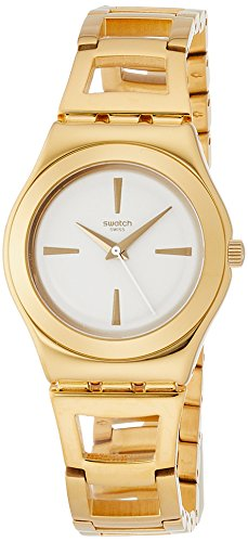 Reloj Swatch para Mujer YLG134G