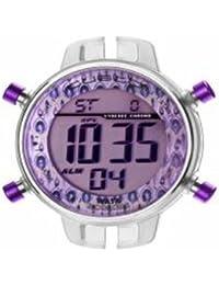 Reloj Watx Custo Rwa1025 Unisex Morado