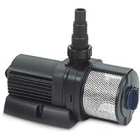 Oase - aquarius universal eco 4000 - Pompe pour jet d'eau et fontaine 50w câble 10m Ex Neptun Eco 4000