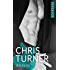 Fire&Ice 6 - Chris Turner