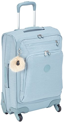 Kipling YOURI SPIN 55 Bagage cabine, cm, 33 liters,...