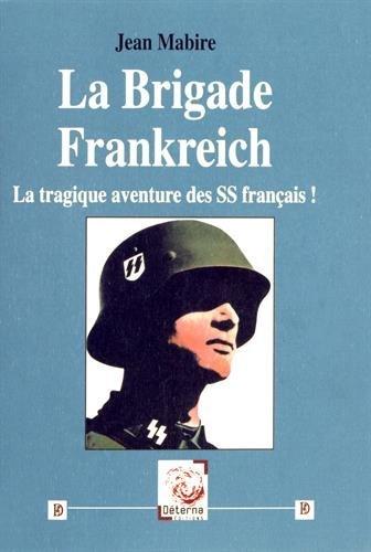 La brigade Frankreich