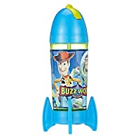 Stor Toy Story Space Bottle