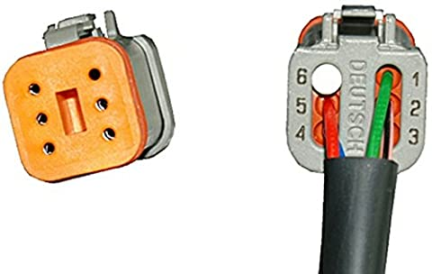 Hella 8MV 376 730-111 Clutch, Cooling Fan