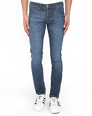 Wrangler Men's Bryson Slim Fit Jeans
