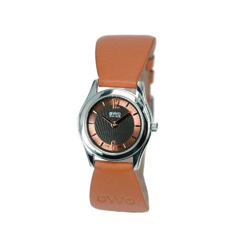 BWC Swiss 200395063
