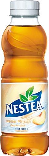 nestea-dpg-weisser-pfirsich-12er-pack-12-x-500-ml